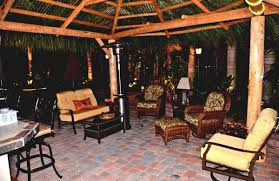 home tiki bar best images collections hd for gadget windows mac