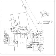 Livia Condo Floor Plan Studio 3r Archaeology And Territory A Valid Support For Research