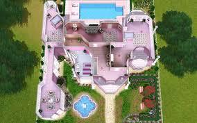 dream house floor plans inspiring barbie dream house plans photos best inspiration home