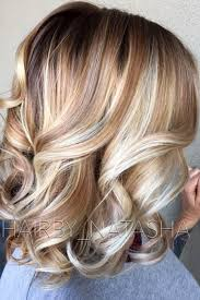 shades of high lights and low lights on layered shaggy medium length 415 best hair images on pinterest hairstyle ideas hair colors and