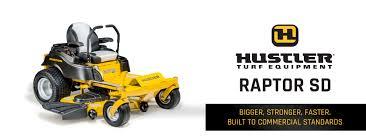 dallas tx equipment rentals construction farm lawn care