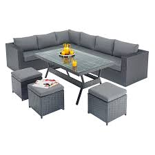 Outdoor Rattan Corner Sofa Rattan Sofa Sets U2013 Next Day Delivery Rattan Sofa Sets From