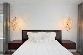Pendant Lighting For Bedroom Chic Bedroom Pendant Lights Bedroom Pendant Lights The Most