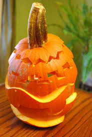 69 best halloween fall preschool images on pinterest halloween