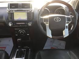 icon land cruiser used toyota landcruiser for sale rac cars