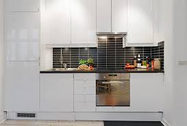 cool modern kitchens modern kitchen for small apartment interior design norma budden