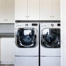 laundry room cabinet knobs small square laundry room cabinet knobs design ideas