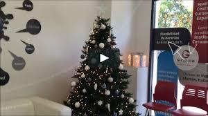 feliz navidad 2015 on vimeo