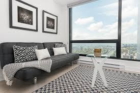 chambre canadien de montreal 1 chambre on avenue des canadiens de montréal apt 3709 appartement