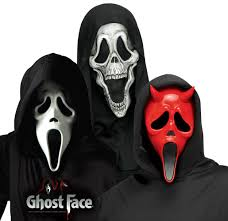 ghostface mask archives ghostface co uk ghostface the icon of
