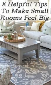 Design Your House How To Decorate Your Rental Apartments Apartment Living And