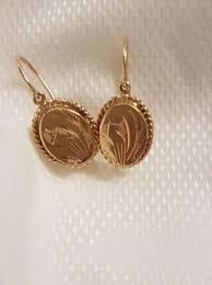 cercei de aur dezactivate cercei din aur cosulete lipanesti ro