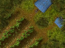 World Of Warcraft Maps by Wouldn U0027t An Actual Google Map Of Azeroth Be Cool Wow
