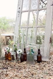 used wedding decor best 25 wedding window ideas on country wedding