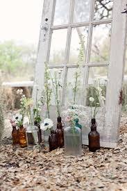 used wedding decorations best 25 wedding window ideas on window pane crafts