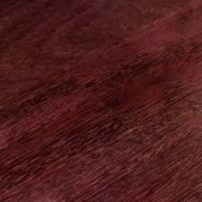 purple hardwood flooring rehmeyer custom floors