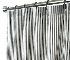 shower curtains silver sparkle shower curtain bathroom pics