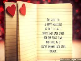Marriage Wishes Quotes For Friends Quotesgram Best 25 First Anniversary Quotes Ideas On Pinterest First Year