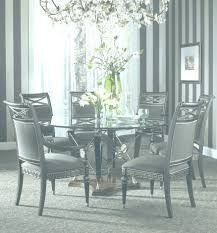 rooms to go dining room sets dining room sets rooms to go home design