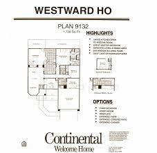 del webb anthem floor plans sun city west floor plans best of sun city west model floor plans