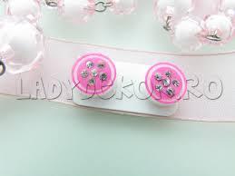 cercei cu magnet cercei cu magnet bij 0170656 bijuterii ladydekor bumerang