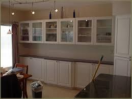 kitchen cabinet tender kitchen cabinets miami kitchen