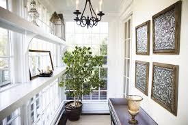home interior concepts dk interior concepts