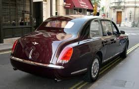 bentley limo black bentley mulsanne bentley state limousine pictures johnywheels