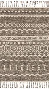 Loloi Pillows Dhurrie Style Pillow 152 Best Floored Images On Pinterest Area Rugs Wool Rugs And