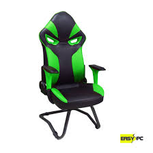 furniture home arozzi verona pro or verona pro gaming chair best