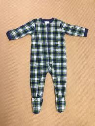 uniqlo recalls children s pajamas due to of federal