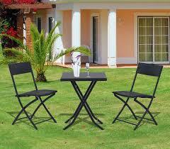 Garden Bistro Chairs 12 Best Garden Bistro Set Table Chairs Images On Pinterest