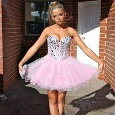 graduation gowns for sale hot sale beaded homecoming dresses pink prom dresses 2017