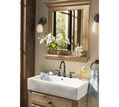 Request Pottery Barn Catalog Hayden Faucet Pottery Barn