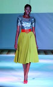 39 best african skirt images on pinterest