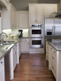 eclectic kitchen ideas 104 best eclectic kitchen ideas images on kitchens