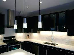Narrow Depth Storage Cabinet Narrow Depth Storage Cabinet Lowes Storage Cabinets Kitchen