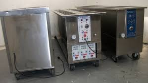Ultrasonic Blind Cleaning Equipment Blind Cleaning Equipment Monroe Wa 206 396 3469