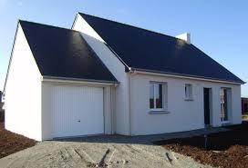 prix maison plain pied 4 chambres aide pour construire sa maison 4 maison plain pied 2 chambres