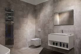 Modern Small Bathroom Bathroom Lighting Master Makeover Tile Remodel Gray Budget