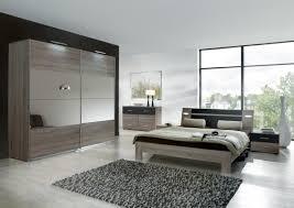 Schlafzimmer Komplett Modern Schlafzimmer Komplett U2013 Bigschool Info