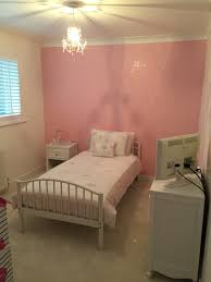 Best Bedroom Designs Martha Stewart by Headboard Decal Amazon Bedroom Colour Schemes Ideal Home Decor