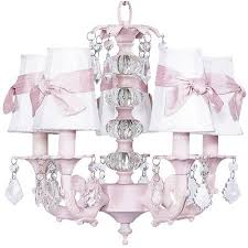 Cheap Nursery Chandeliers Best 25 Pink Chandelier Ideas On Pinterest Girls Bedroom