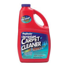 Renting A Rug Cleaner Cleaning Vintage Rugs With A Rental Carpet Cleaner