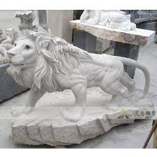 marble lion china marble lion sculpture china marble lion sculpture shopping