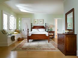 stickley owasco cannonball bed the classic home pinterest