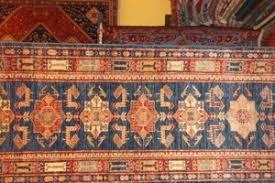 tappeti orientali torino impero persiano torino vendita tappeti pregiati torino