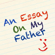 fathers day scripts and skits the skit guys