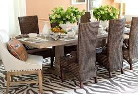 Retro Patio Furniture Wayfair Patio Furniture Clearance Retro Patio Furniture Clearance