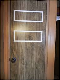 mobile home interior door 62 best single wide mobile home renos images on